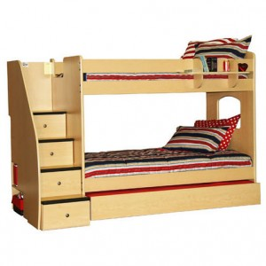 Bunk-beds-with-stairs2