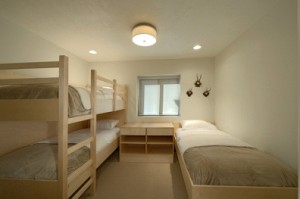 BunkBedBedding