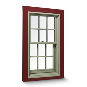 Andersen-double-hung-windows