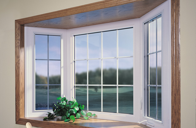 anderson bow windows andersen bow windows photo window