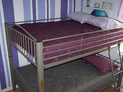 Double_Bunk_Beds2