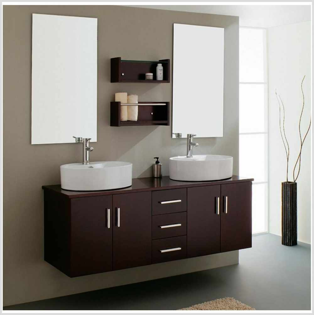 IKEA-Wall-Mounted-Bathroom-Vanities