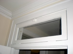 Anderson Windows Prices For Replacement Windows