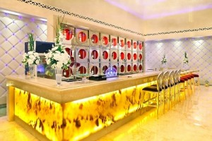 bar_counter