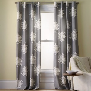 printed_curtains