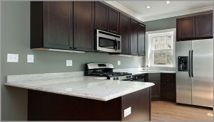 white-granite-countertop