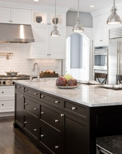 white-granite-countertop2