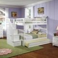 bunk-bed-stairs