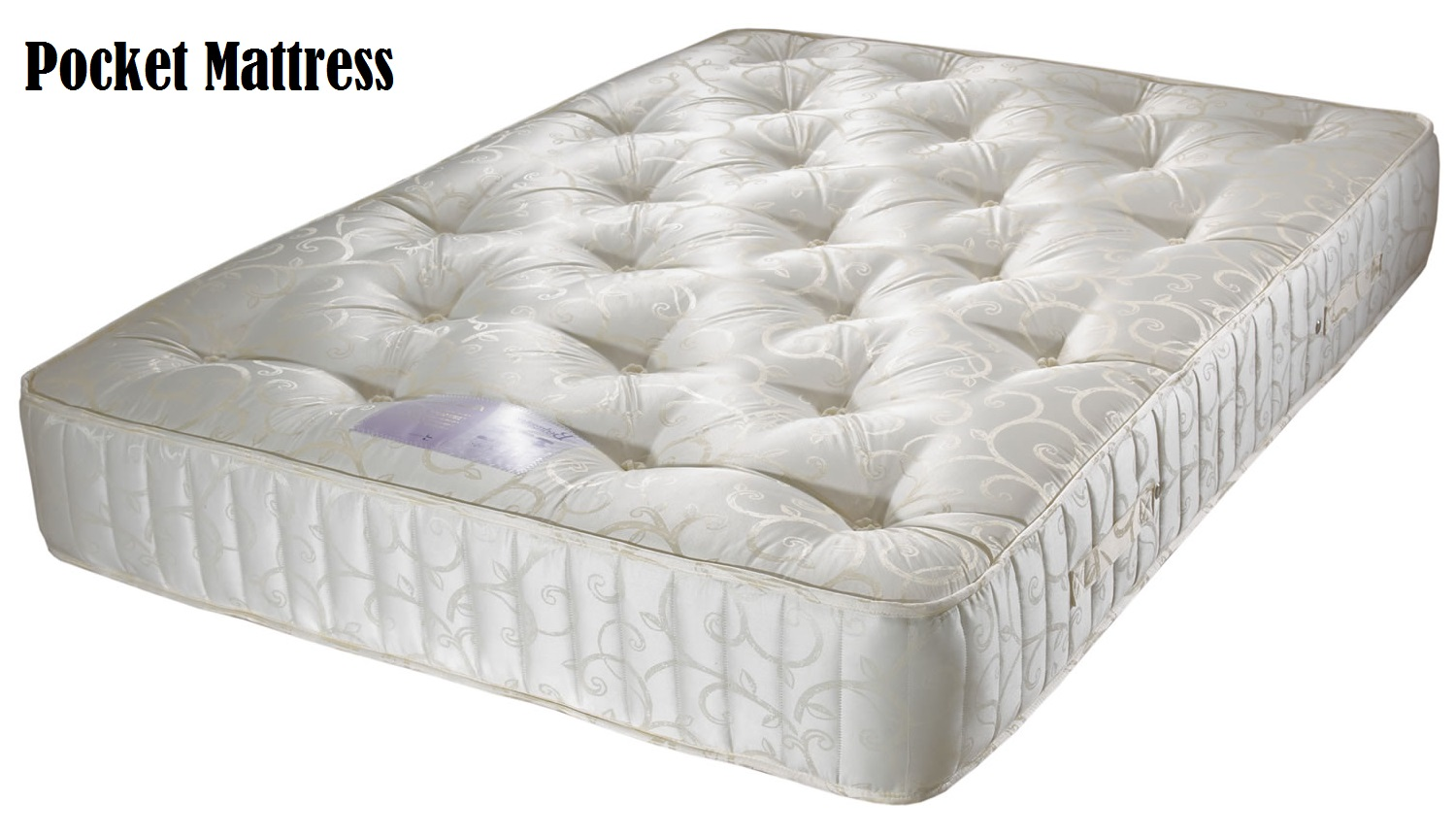firm cm protector foam mattress art en mattresses toppers ikea ngsvide white products moshult gb
